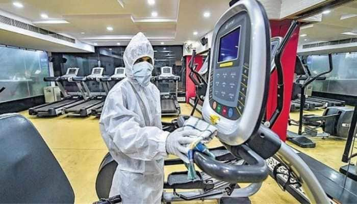 Delhi unlock: Gyms, yoga institutes to reopen from today, check what's open in capital city