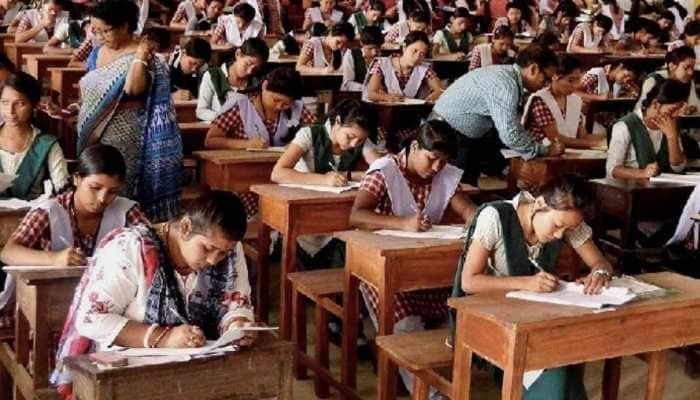 Karnataka SSLC 2021 exams to be conducted on July 19, 22, check details