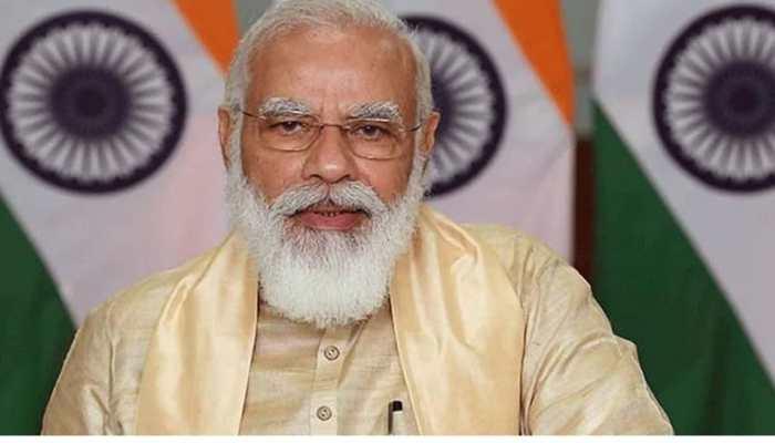 National Doctors' Day: PM Narendra Modi to address medical fraternity on July 1
