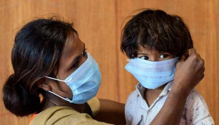 Gujarat: HC turn downs govt's proposal to reduce mask violation fine