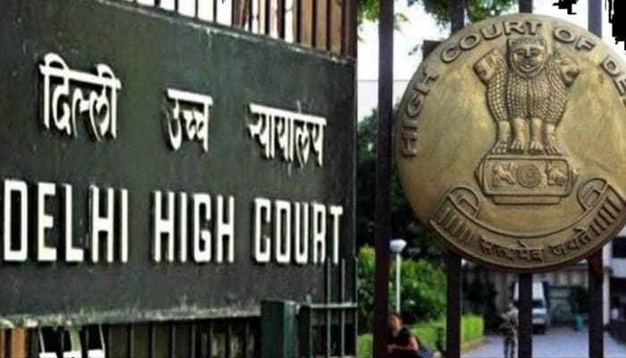 CBSE Class 10, 12 update: Plea in Delhi HC seeks refund of fee of cancelled examination