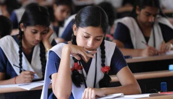 UP Board result 2021: Check important update for class 10,12 students