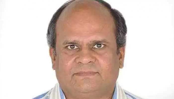 Self-proclaimed Lord Vishnu's Kalki avatar threatens doomsday unless…
