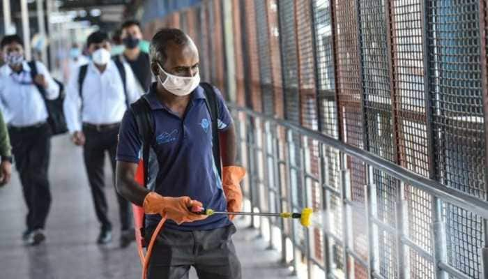 Delhi, Uttar Pradesh and Tamil Nadu among states easing COVID-19 curbs from today, check full list here