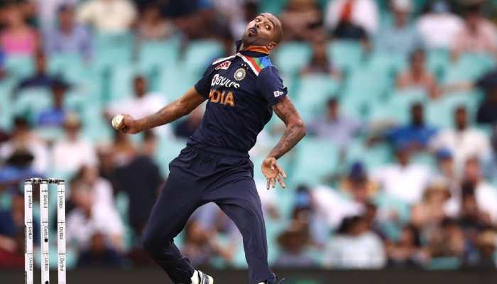 IND vs SL: Hardik Pandya to bowl in series? Suryakumar Yadav drops BIG hint – check out