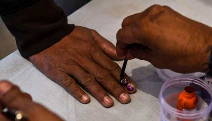 Uttar Pradesh block pramukh election: Preparations in full swing, polling and counting on July 10