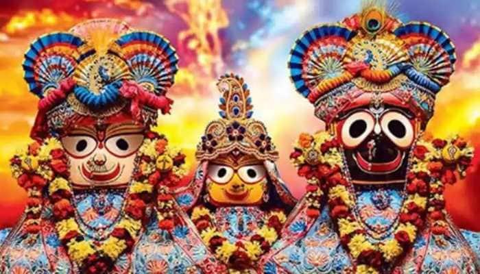Gujarat government allows Jagannath rath yatra in Ahmedabad amid curfew