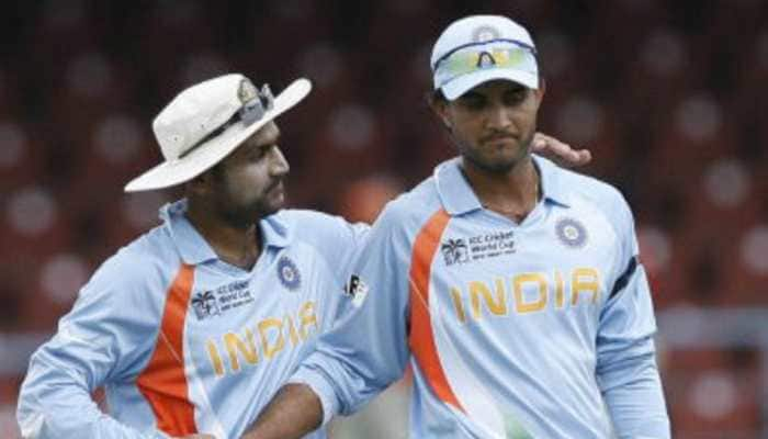 Happy Birthday Dada: Virender Sehwag wishes Sourav Ganguly with HILARIOUS meme – check out