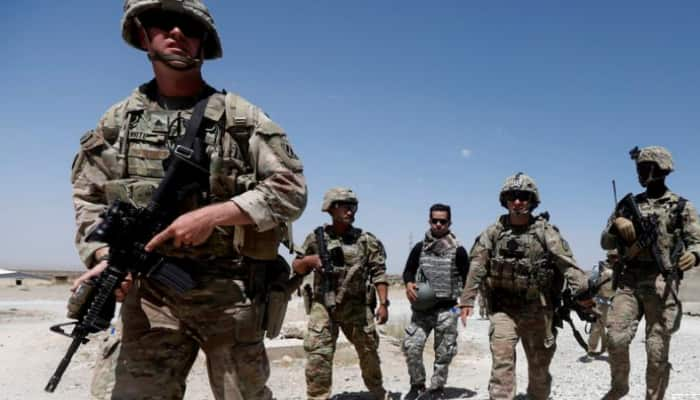 President Joe Biden says Afghans must decide own future; US troops to leave on August 31