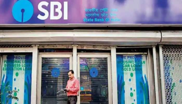 SBI OTP fraud: Check how to avoid falling for the scam or lose your savings