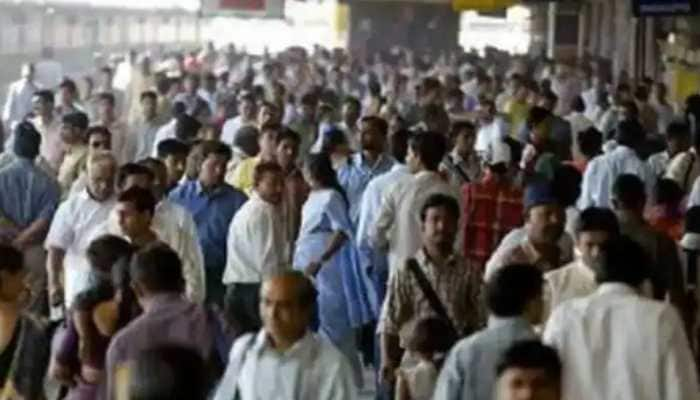 Uttar Pradesh to launch new policy on population control on July 11, aims at community-centric efforts
