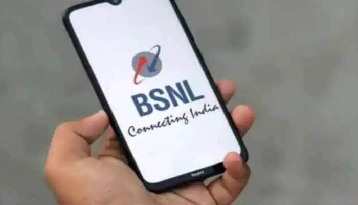 BSNL unveils new limited time Rs 45 FRC: Here's what it offers