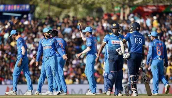 India vs Sri Lanka: ODI series postponed, will start from THIS date, confirms BCCI secretary Jay Shah