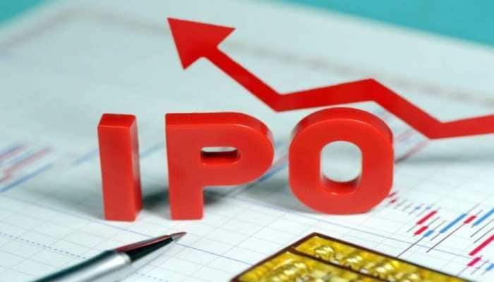 IPO Rush: Why are so many startups going public in 2021?