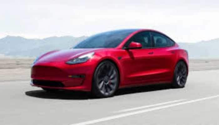 Tesla finally releases 'Full Self-Driving' Beta version