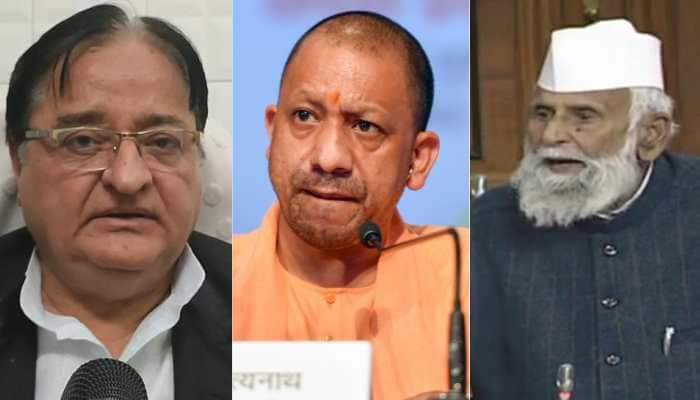 Opposition raises questions over Uttar Pradesh's new population policy, gives strange arguments