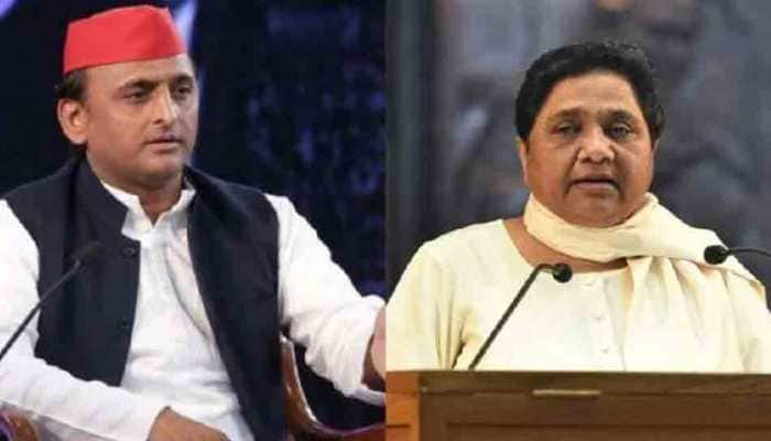 Why is BSP supremo Mayawati miffed with Akhilesh Yadav? Know the reason here
