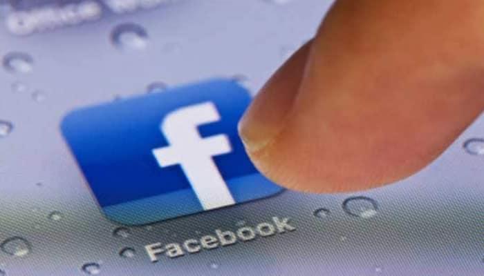 Facebook doesn't want Big Tech critic Lina Khan to probe antitrust case