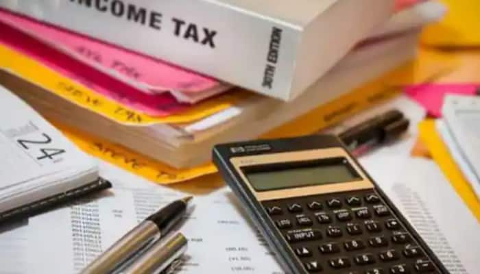 ITR filing made easy! Taxpayers can now file income tax returns at nearby post offices