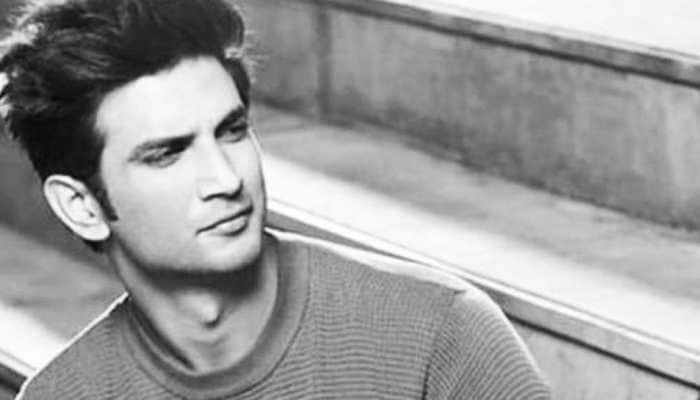 Talk to each other and see if it can be worked out: Delhi HC tells Sushant Singh Rajput's father, filmmakers