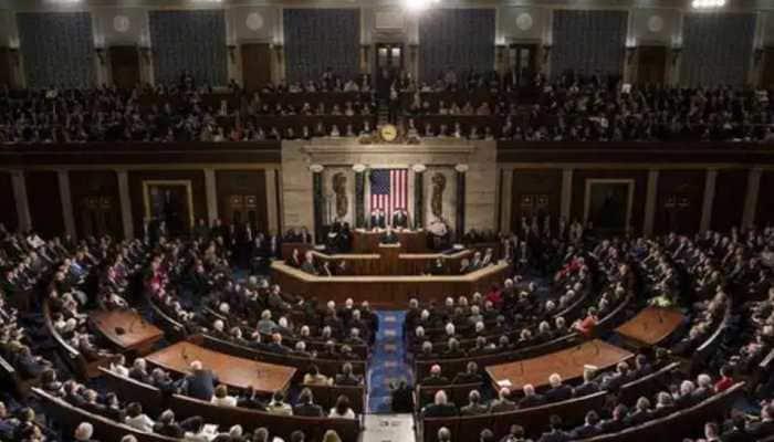 US Senate passes legislation to ban all products from China's Xinjiang region