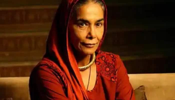 Janhvi Kapoor, Neena Gupta, Manoj Bajpayee and others pay tribute to Surekha Sikri
