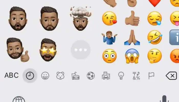 Facebook rolls out new emojis with sound to spice up conversations