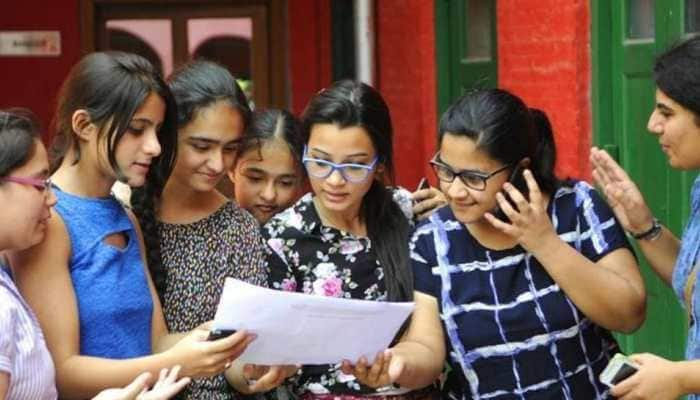 GSEB HSC Result 2021: Gujarat Board class 12 science result declared at gseb.org, easy way to check scores