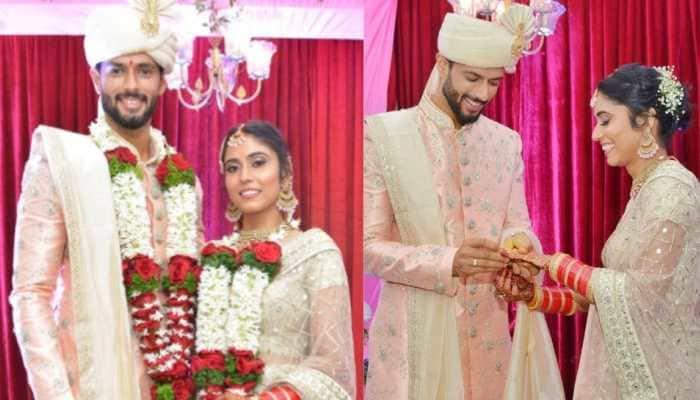 5 हिन्दू क्रिकेटर जिन्होने मुस्लिम लड़की से शादी की है