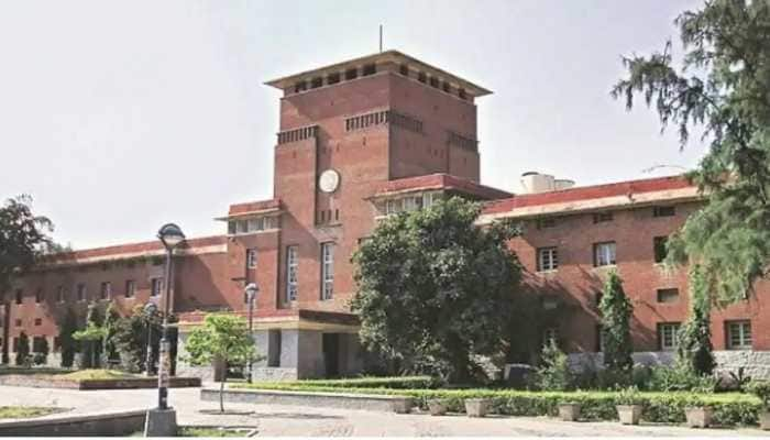 UG courses from August 2, PG programmes from July 26: DU to begin registration process
