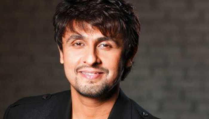 Sonu Nigam urges reality show judges to give 'honest feedback' instead of 'always praising'