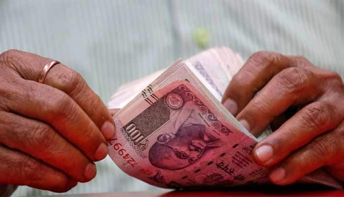 7th Pay Commission: Double bonanza for central employees! After DA hike, now HRA increased to 27% – Check pay band calculation here