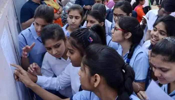 CBSE Class 10th, 12th results: Class 10 scores will not be declared today, check latest update