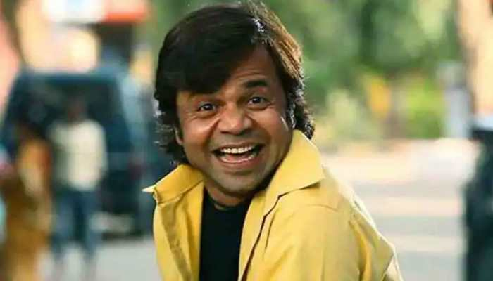 Did you know Taarak Mehta Ka Ooltah Chashmah's Jethalal role was rejected by Rajpal Yadav?