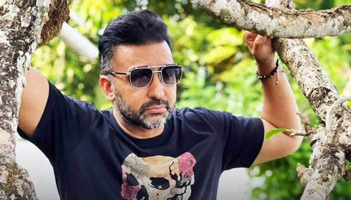 Raj Kundra case: Exclusive details reveal lakhs were made in a day through porn films on HotHit app