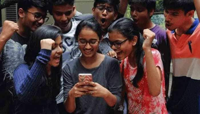 WBBSE Madhyamik Class 12th Result to be declared soon: Check wbresults.nic.in, wbbse.wb.gov.in