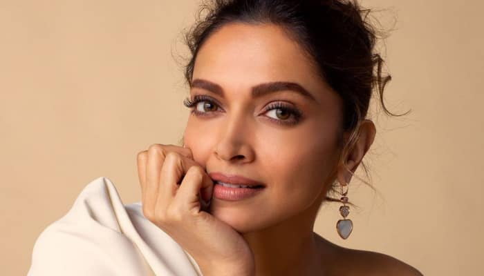 Deepika Padukone didn't want people to know she was consulting a psychiatrist for depression