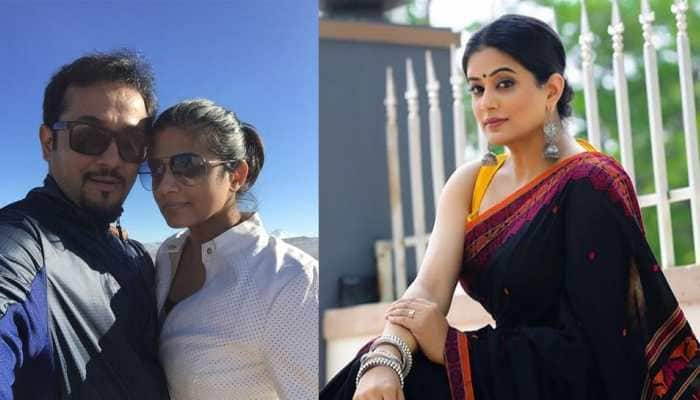 The Family Man actress Priyamani's marriage with Mustafa invalid, claims first wife Ayesha in explosive revelation