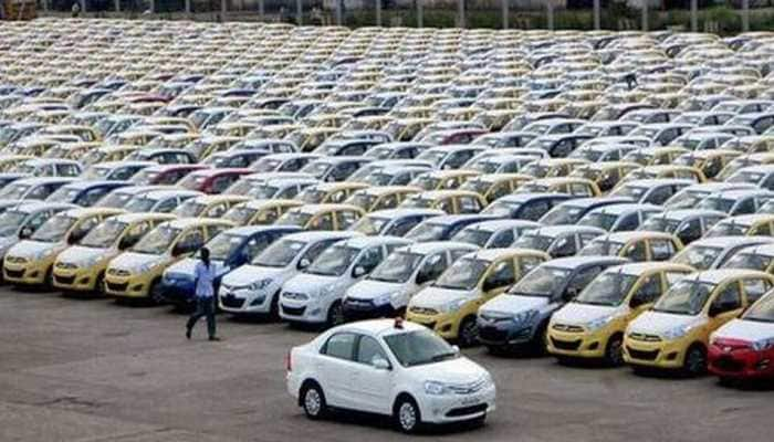 Fancy registration numbers fetch bumper earning for RTO! 0001 sold for Rs 5 lakh, 0009 for nearly Rs 2 lakh