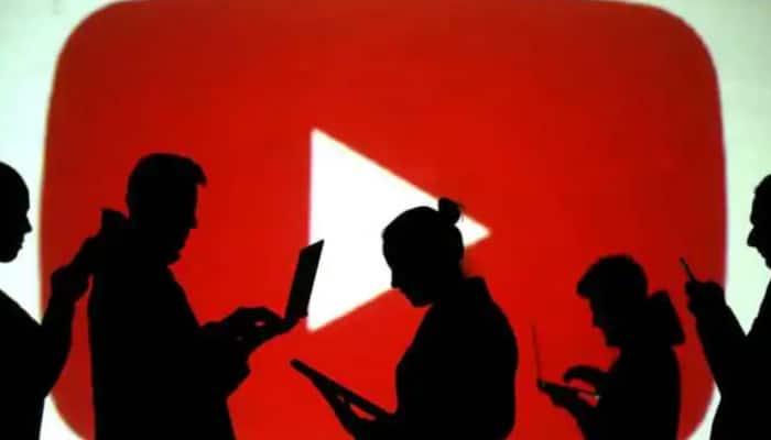 YouTube hits major milestone, tops 10 billion downloads on Play Store