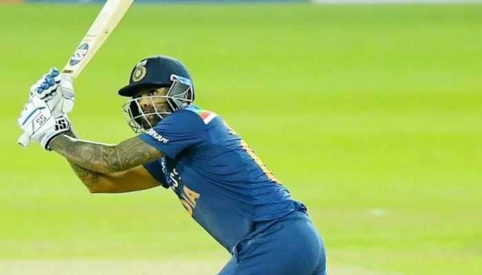 India vs England 2021: Suryakumar Yadav, Prithvi Shaw and Jayant Yadav to head to UK as replacements, says BCCI official