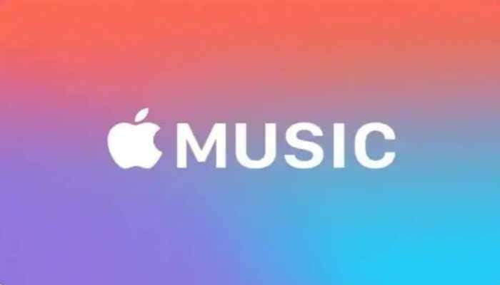 Attention Android Users! Now you can enjoy spatial audio and lossless streaming on Apple Music