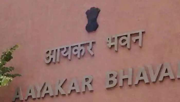 Income Tax raids on Bharat Samachar reveals Rs 200 crore of unaccounted transactions