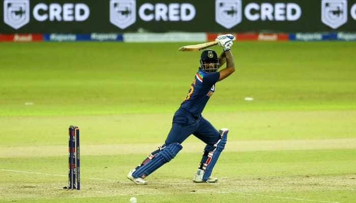 India vs England 2021: Prithvi Shaw, Suryakumar Yadav called up as replacements in Test squad