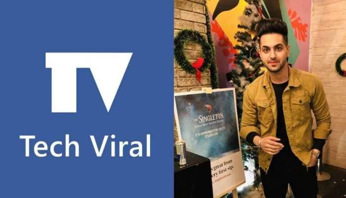 Meet the man behind the success of Techviral: Manpreet Singh