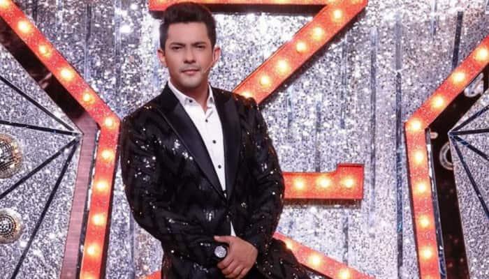 Aditya Narayan to be part of Karan Johar's Bigg Boss 15 on OTT? Indian Idol host reacts