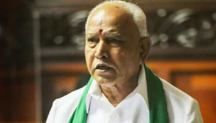 How will BJP prevent Lingayat backlash after BS Yediyurappa's exit, who will be next Karnataka CM?