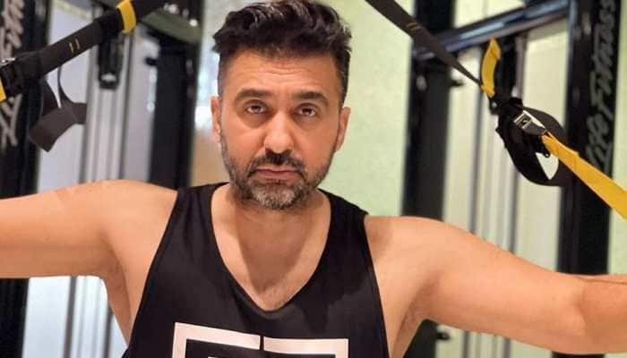 Mumbai court rejects bail pleas of Raj Kundra, Ryan Thorpe in pornography case