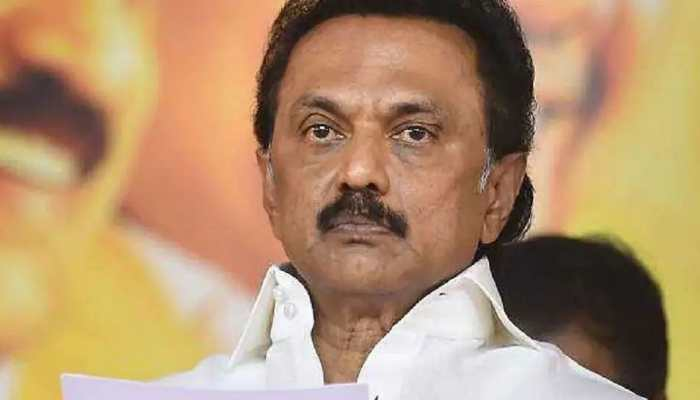 AIADMK attacks Tamil Nadu government, says DMK came to power by making false promises