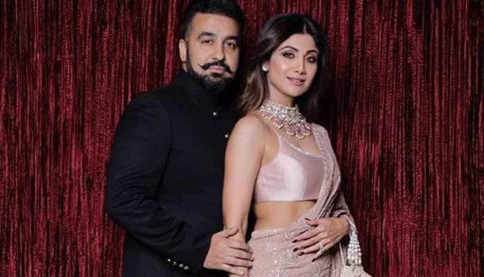 Shilpa Shetty's brand endorsements, film deals get a MASSIVE hit after husband Raj Kundra's arrest in pornography case